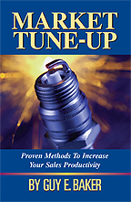 Market Tuneup Cover